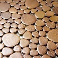 popular tile for bathroom floor buy cheap tile for bathroom floor