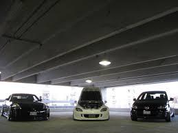 nissan 350z vs honda s2000 turbo s2000 350z gti s2ki honda s2000 forums