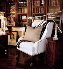 Ralph Lauren Interior Design by Rl Style Guide Design Ralph Lauren Home Ralphlaurenhome Com