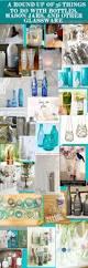 best 25 decorated jars ideas on pinterest wedding jars diy