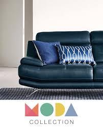 Sofas Leather Corner by Black Leather Corner Sofas Extravagant Home Design