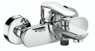 Badewanne Einhebelmischer Kludi Objekta Wannen Einhebelmischer Chrom Badshop Installateur