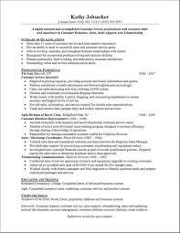 Simple Job Resume Examples by Resume Example For Jobs Resume Badak