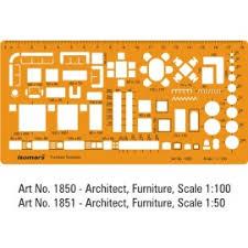 buy art u0026 craft supplies fine art material online at best prices
