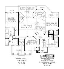 luxury ranch house plans for entertaining entertaining house plans 100 images european home design