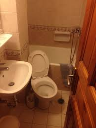 Bathroom Design Photos 25 Bathroom Design Fails You Have To See To Believe