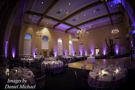 wedding venues in cincinnati grand ballroom wedding 2530 jpg