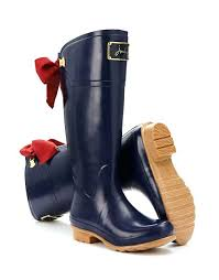 womens boots size 12 medium boots womens kervancioglu co