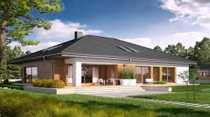 house plans in south africa l shaped house plans in south africa youtube
