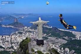 Van Persie Meme - robin van persie scored a sensational goal and the internet is going