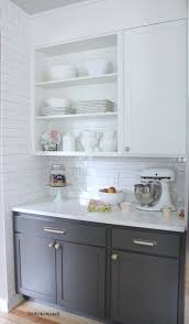 Lowes Kitchen Cabinets Brands by Lowes Kitchen Cabinets White White Kitchen Cabinets Lowes