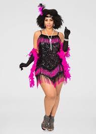 Size Halloween Costume Ideas 25 Size Flapper Costume Ideas
