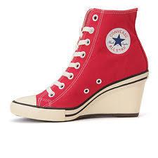 Converse High Heels Converse High Heels For Sale