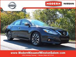 car nissan 2016 nissan certified pre owned cars nissan used cars modern nissan
