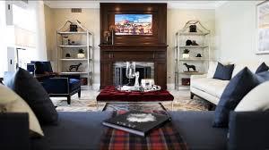 livingroom liverpool amazing interior design rancho santa fe reveal pic of ralph