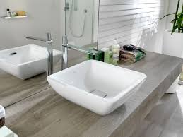 231 best porcelanosa images on pinterest bathroom ideas
