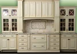 Salvaged Kitchen Cabinets For Sale Kitchen Inspiring Diy Beadboard Cabinets Nest Bliss Antique