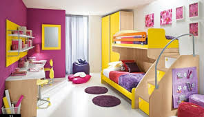 Bedroom Ideas For Girls Cute Bedroom Ideas For Girls Home Furniture And Decor