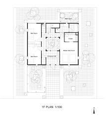 Mather House Floor Plan Eddi S House By Edward Suzuki Associates Housevariety