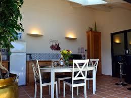 villa cuisine photos vacation rentals dieulefit provence