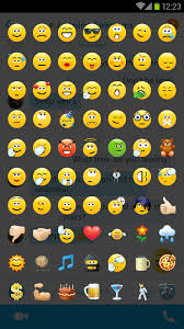 animated emoticons for android express yourself new updates for skype on android iphone and qik