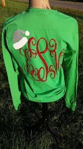 25 best monogram shirts ideas on pinterest grinch cricut