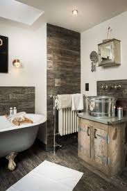 Luxury Cottages Cornwall by Sojourn Luxury Self Catering Cottage On Dartmoor Luxury Self