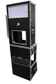portable photo booth portable photo booth shell photo booth international