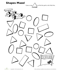 8 best images of disney cars coloring book activity printables