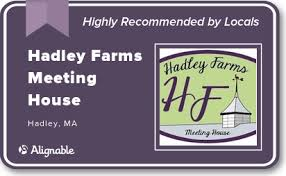 Rustic Wedding Venues In Ma Your First Choice In Meeting U0026 Event Space In Hadley Ma