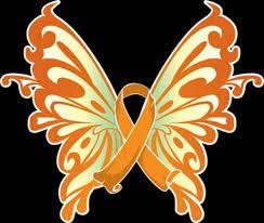 the 25 best leukemia ribbon ideas on pinterest leukemia