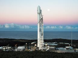 elon musk global internet watch spacex launch the first of its global internet satellites wired