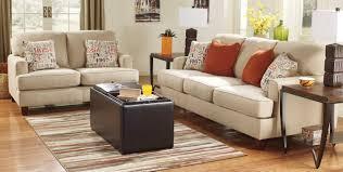 sofas comfortable interior sofas design with ethan allen leather