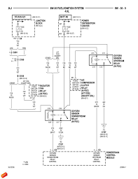 01 cherokee o2 sensorengine wiring diagram within 2004 jeep grand