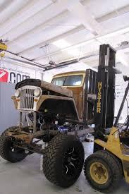mega truck diesel brothers 33 best diesel brothers images on pinterest diesel brothers