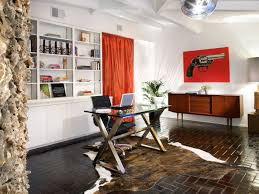 Designing A Home Office by Noticeable Image Of Office Category Awesome Ideas Amazing