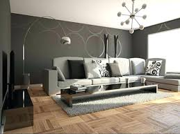 two tone living room paint ideas two tone rooms two tone walls view full size neutral toned bedrooms