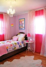 other chandelier light fixtures contemporary bedroom chandeliers