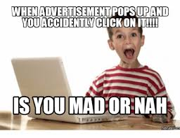 U Mad Or Nah Meme - 25 best memes about is you mad or nah is you mad or nah memes