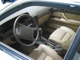 lexus es 330 specs 1991 lexus es 250 sedan specifications pictures prices