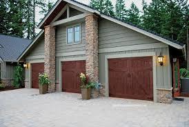 24 30 garage with loft xkhninfo