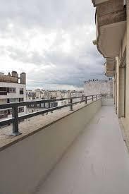 location appartement 2 chambres location appartement 2 chambres avec terrasse ascenseur et