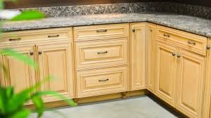 Clean Kitchen Cabinets How To Clean Kitchen Cabinets Home Design And Decor