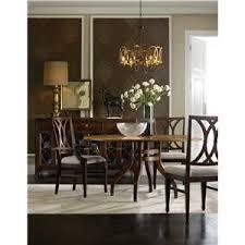 palisade 5183 by hooker furniture belfort furniture hooker