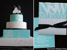 32 best wedding cake images on pinterest marriage tiffany blue