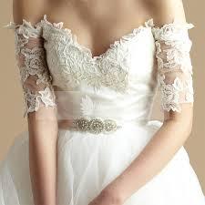 sparkly belts for wedding dresses sparkly belt for wedding dress wedding dresses