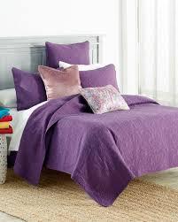 Stein Mart Comforter Sets Windsor Paisley Stitched Quilt Solid Quilts Bedding Bed U0026 Bath
