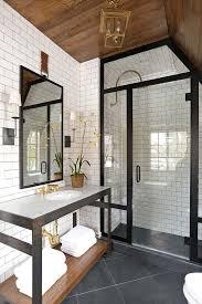 modern country bathroom ideas pinterest cool bathroom color ideas