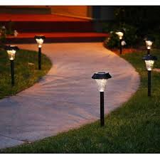 the best solar lights solar landscape lights best airbnb hosting tips