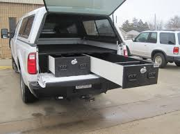 Ford F250 Used Truck Bed - gallery vernon tx red river ranch supply